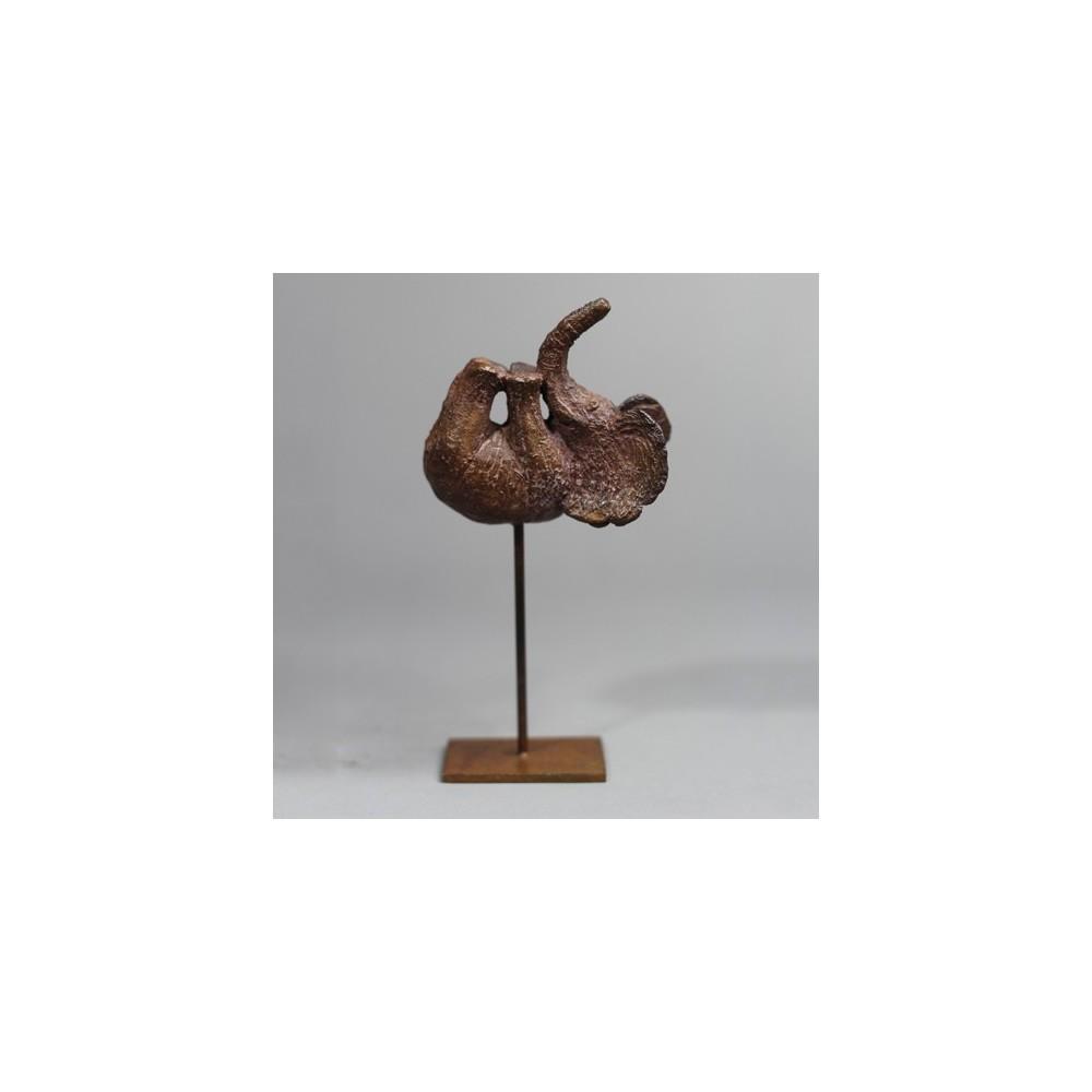 Mini éléphant 2