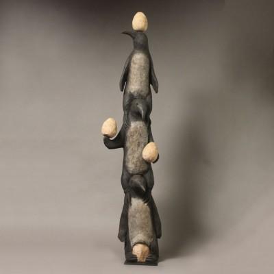 Equilibre fragile