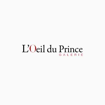 Galllery L'Œil du prince, Biarritz