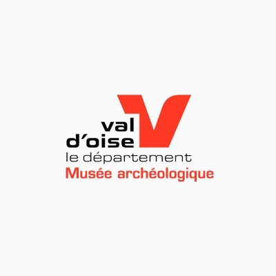 Archaeological Museum of the Val d´Oise