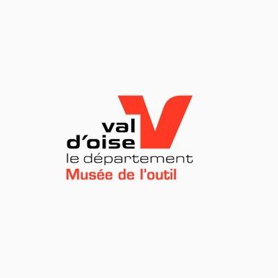 Tool Museum - Valdoise