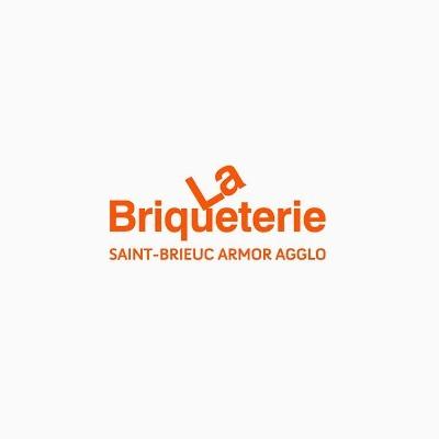 The Briqueterie