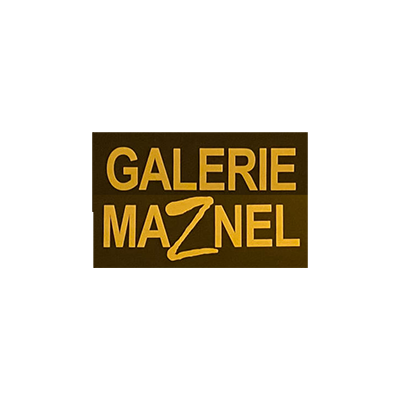 Galerie Maznel