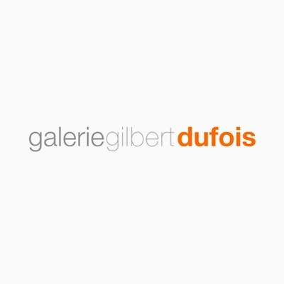 Gallery Gilbert Dufois, Senlis