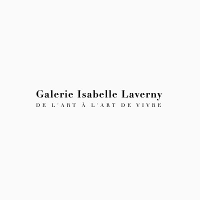 Gallery Isabelle Laverny - Paris