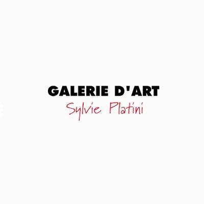 Gallery d'art Sylvie Platini,  Veyrier du lac