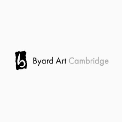 Byard Art, Cambridge